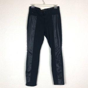 2/$25 Kardashian Kollection Curvy Skinny Jeggings